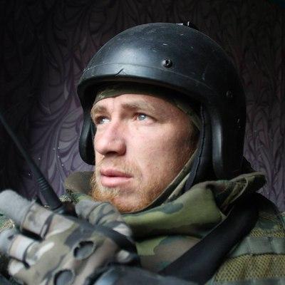 В ДНР заявили о срыве планов украинской армии по захвату Горловки