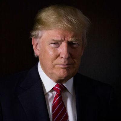 Трамп пообещал к 1 сентября подготовить ответ на сокращение дипмиссии в РФ