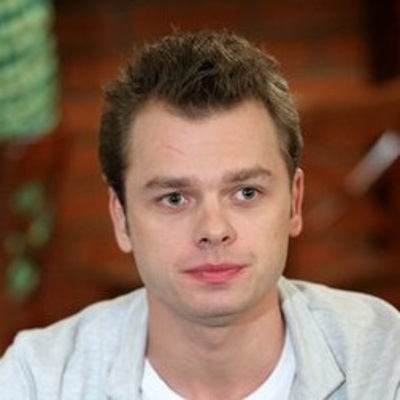 Владислав Канопка