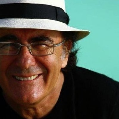 Итальянский певец Аль Бано попал в больницу
