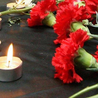В Калининградской области понедельник объявлен днём траура по погибшим в ДТП с рейсовым автобусом