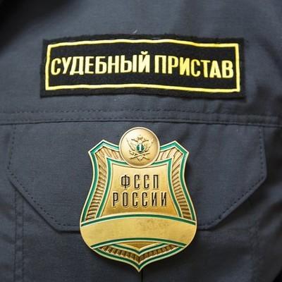 Житель Кирова, задолжавший 1,5 млн руб. по алиментам, 4 года скрывался в землянке