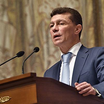 На программу стимулирования рождаемости с 2020 года выделят 90 млрд рублей
