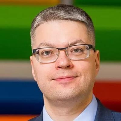 ОлегШибанов