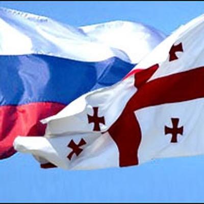 Более 440 большегрузов остаются в очереди на выезд из России в сторону Грузии
