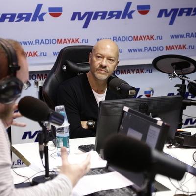 Федор Бондарчук о фильме