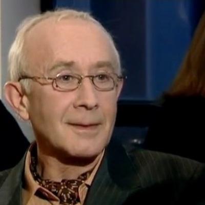 Александр Комиссаров
