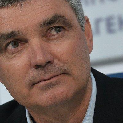 Леонид Васильевич Мельников