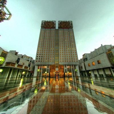 Российская академия наук завершила обновление своего состава