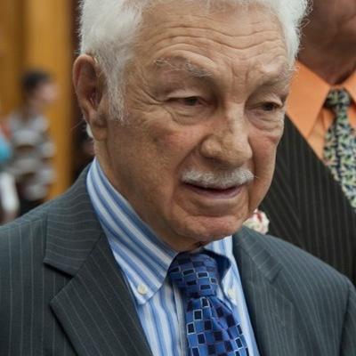 Сегодня на 95-м году ушел из жизни заслуженный лётчик-испытатель СССР Степан Микоян