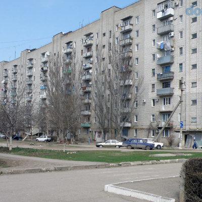 Девятиэтажки в районах реновации могут быть снесены