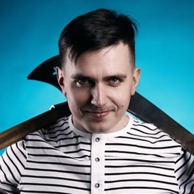 Денис Колмыков