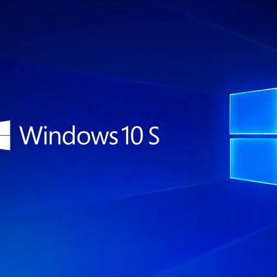 Новая Windows запрещает менять браузер и поисковик