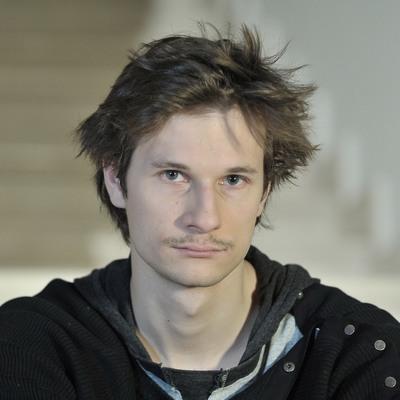 Фёдор Малышев