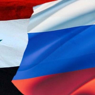 Без участия Москвы разрешение кризиса в Сирии невозможно