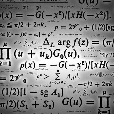 Российские старшеклассники вступили в борьбу за математическое золото мира