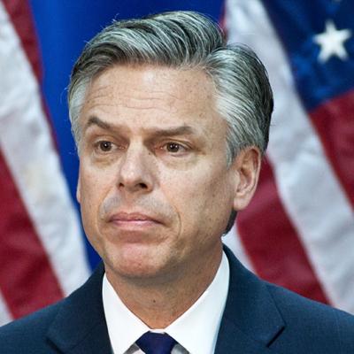 Посол США в РФ прокомментировал выход США из договора по ДРСМД