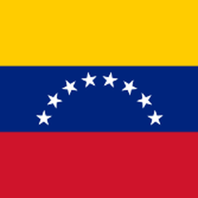 Командование венесуэльской армии объявило о развертывании сил на границе с Колумбией