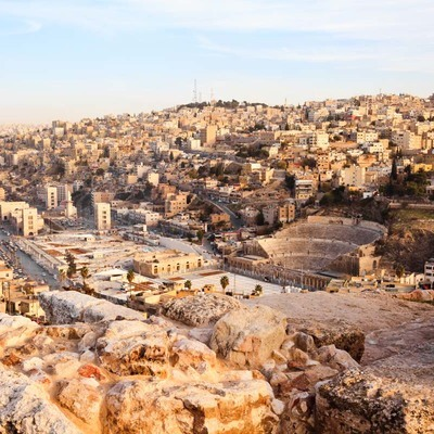 Израиль направляет дополнительные батальоны на палестинские территории