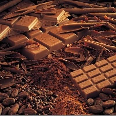 Ученые рассчитали дневную норму сладостей и кондитерских изделий
