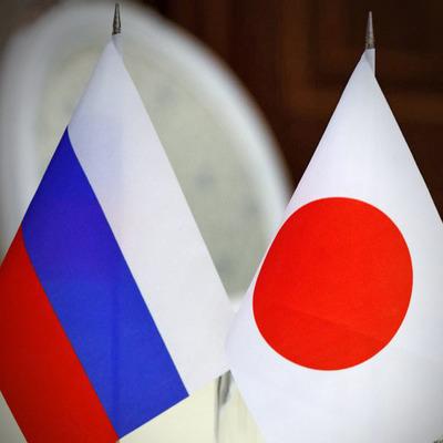 Россия и Япония собираются перевозить совместные грузы по Транссибирской магистрали