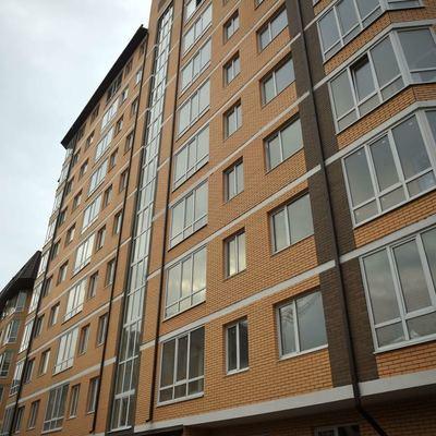 Жильцы дома в Москве не имеют права мешать сдаче квартир семьям с онкобольными детьми