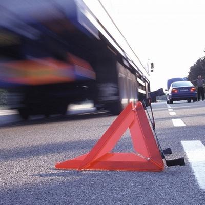 Автобус столкнулся с иномаркой под Тулой, пострадали 8 человек