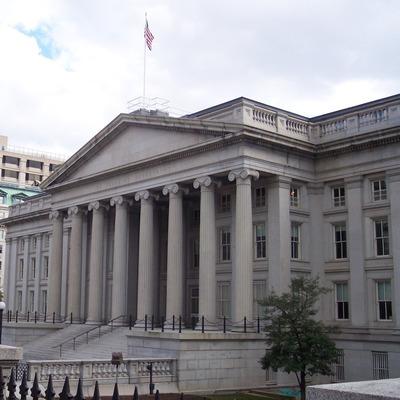 США ввели санкции против нескольких банков КНДР