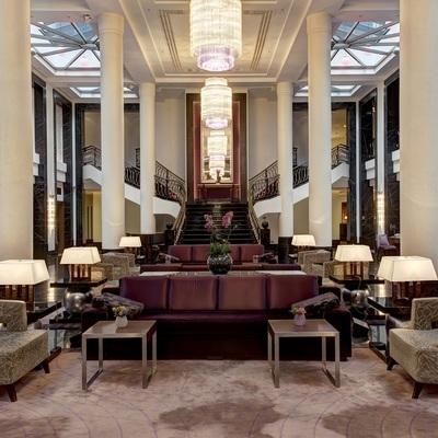 Столичные власти инвестируют 9 млн рублей в проект саморегистрации в гостиницах