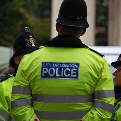 Лондон отказался выдать россиян, обвиняемых в отмывании денег