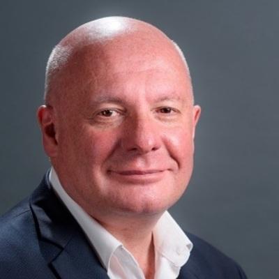 Вячеслав Львович Климентов