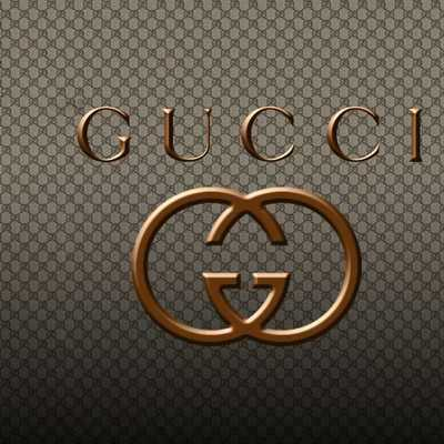Gucci отказывается использовать для создания своих моделей мех