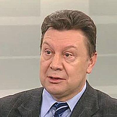 ЮрийРогулёв