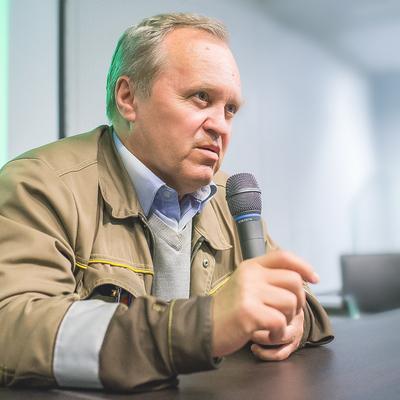 Мурат Ахмадиев