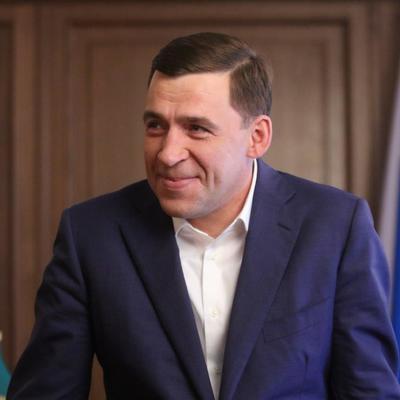 Губернатор Свердловской области прокомментировал опрос о храме в Екатеринбурге