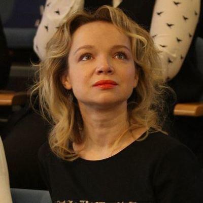 Цымбалюк-Романовской предъявлено обвинение в нарушении тайны личной жизни