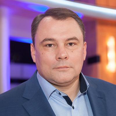 Российская делегация еще подумает, оставаться ли работать в ПАСЕ
