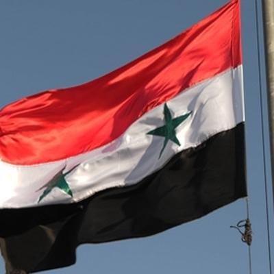 В Сирии протестуют против решения Трампа признать Голанские высота территорией Израиля