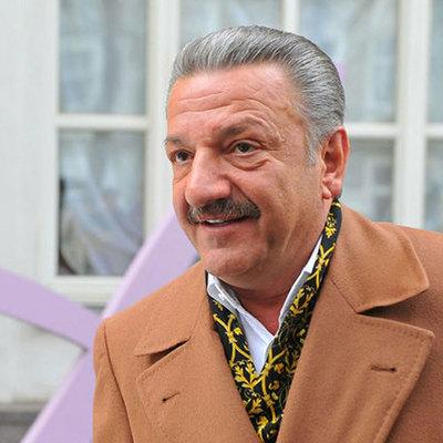 Тельман Исмаилов попросил политического убежища во Франции