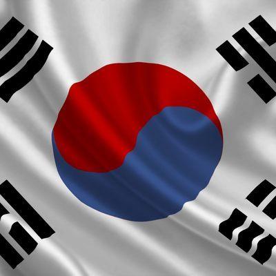 Россия и Южная Корея подписали совместное заявление о создании зоны свободной торговли