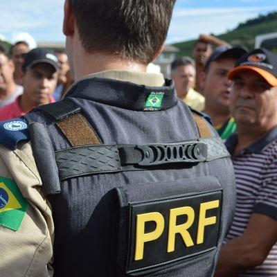 Неизвестные попыталась захватить здание посольства Венесуэлы в Бразилии
