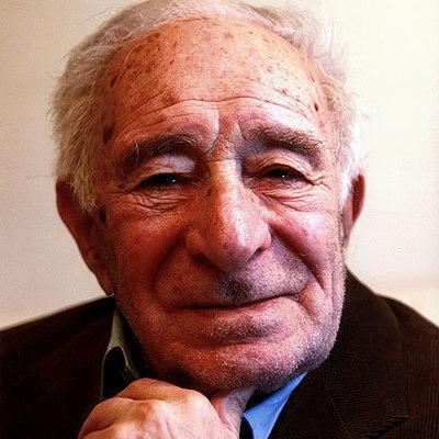 Кинорежиссер Георгий Натансон скончался в Москве на 97 году жизни