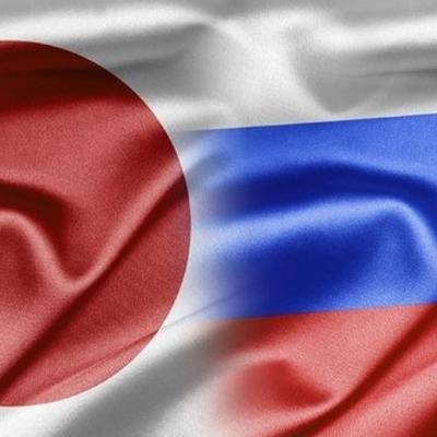 Рябков и посол Японии обсудили актуальные вопросы глобальной безопасности