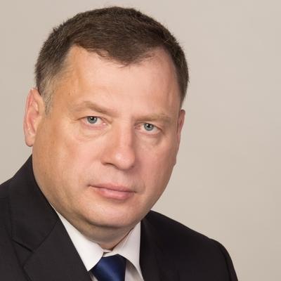 Депутат Госдумы назвал очередной глупостью слова генерала ВСУ о