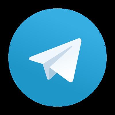 Проблемы в работе мессенджера Telegram наблюдаются по всему миру, в том числе в России