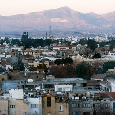 Россия расторгает соглашение о двойном налогообложении с Кипром