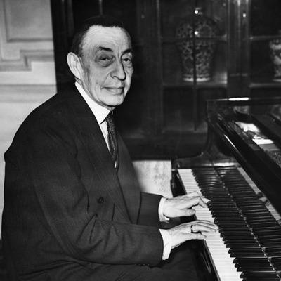 Международный конкурс молодых пианистов имени Рахманинова соберёт более 200 юных музыкантов