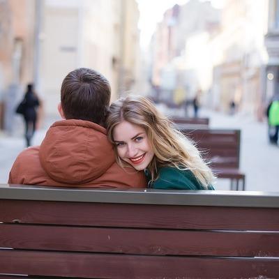 В Москве ко Дню всех влюбленных подготовили карту романтических прогулок