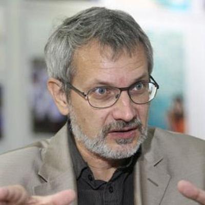 Андрей Журавлёв