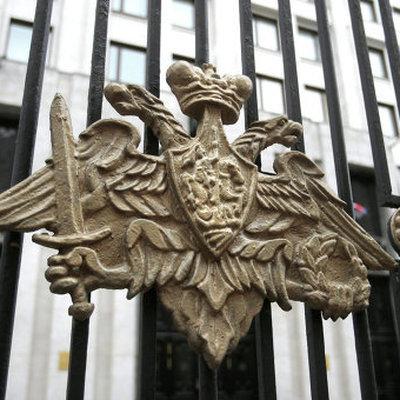 Путин пообещал помочь стартапу, работающему с Роскосмосом и для нужд Минобороны